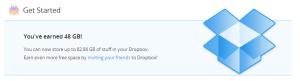 dropbox64