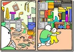 tetris_room_cleaner_6156