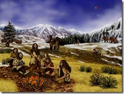 640px-Neanderthals_-_Artist's_rendition_of_Earth_approximately_60,000_years_ago